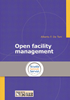 Open Facility Management